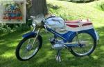 cimg2938