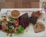Diner 002.jpg