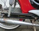 CIMG5780.JPG