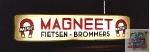 magneet-lichtbak-2