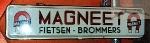 magneet-lichtbak1