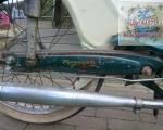 CIMG5942.JPG